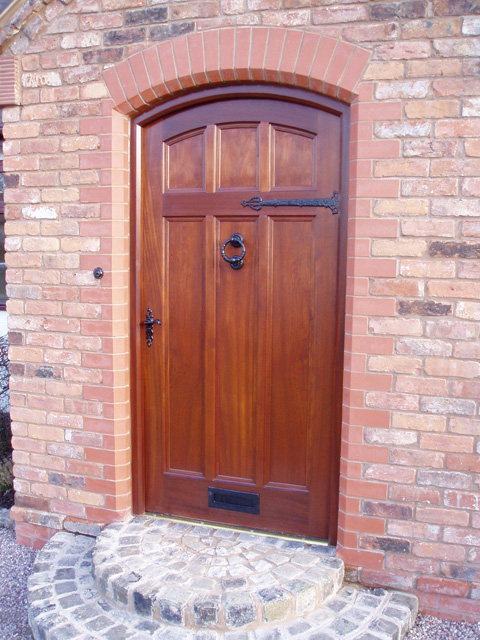... Cheshire Doors Bespoke Joinery Joiners Fitting Fitters in Northwich ... & Doors Bespoke Joinery Joiners Fitting Fitters in Northwich ...